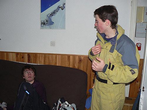 retour de ski.jpg