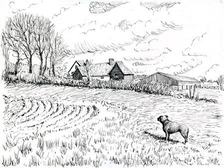 farmdippen