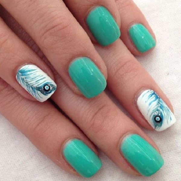 feather-nail-art-2