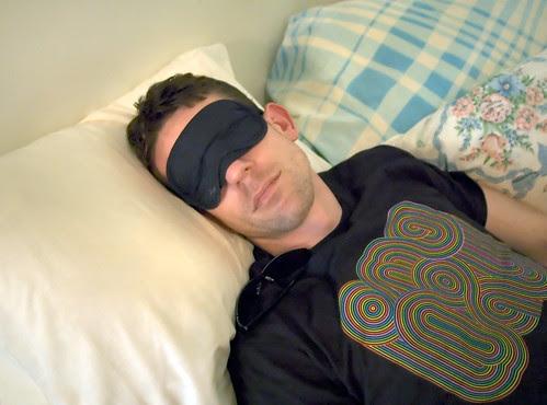 le sommeil : des faits