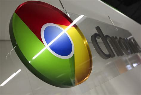 Chrome Wallpaper New Tab   impremedia.net