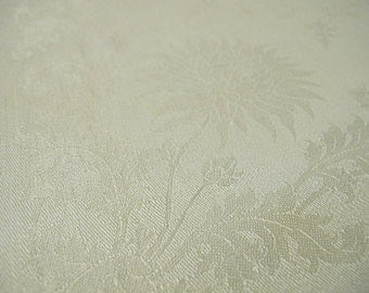 Popular items for formal table linens on Etsy