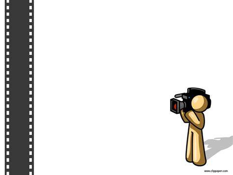 gambar  animasi bergerak lucu keren powerpoint salamun