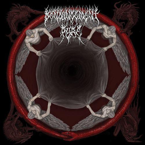 Denouncement Pyre - Almighty Arcanum