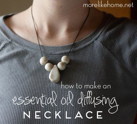 http://www.morelikehome.net/2015/01/diy-essential-oil-diffusing-necklaces.html