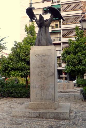 Heil Granada!!