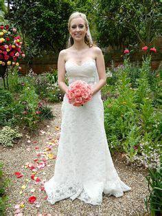Dana #SYTTD #Weddings   SAY YES TO THE DRESS NY & ATLANTA