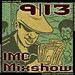 IMC-Mixshow-Cover-1309-thumb