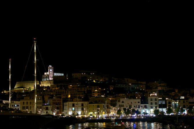 photo 24-formentera ibiza eivissa port by night_zpsaatqzyct.jpg