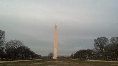 2012.12.31