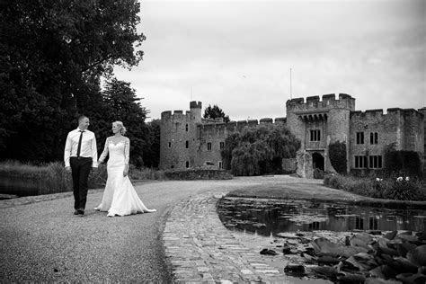 Kent Castle Wedding Venues   Helen Batt Photography