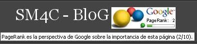 sm4cblog-pagerank-2