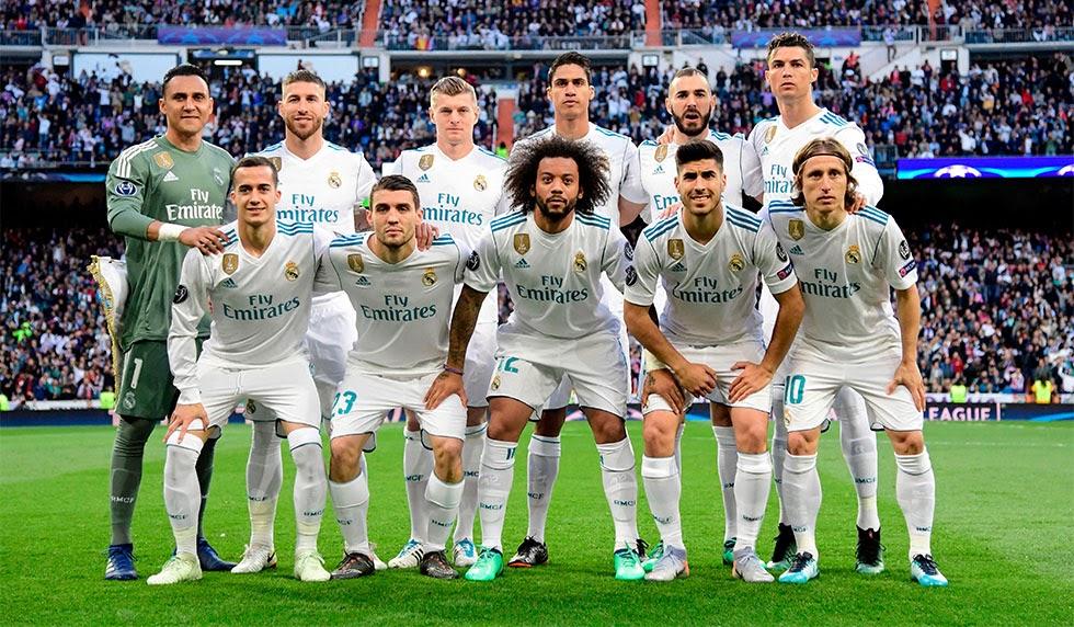 Image Result For Sergio Ramos Player Profile Transfermarkt