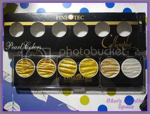 finetec-gold-pallette-review-002.jpg