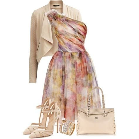 UK Wedding Guest Outfit Ideas   Wedding Guest: What 2 Wear
