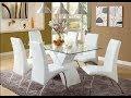 WAYFAIR LIVING ROOM TABLE SETS