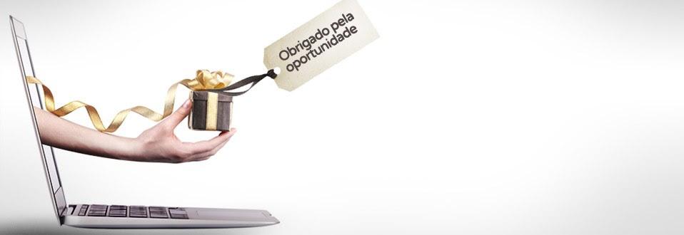 Corretor de imóveis: gere valor para o seu cliente e venda mais