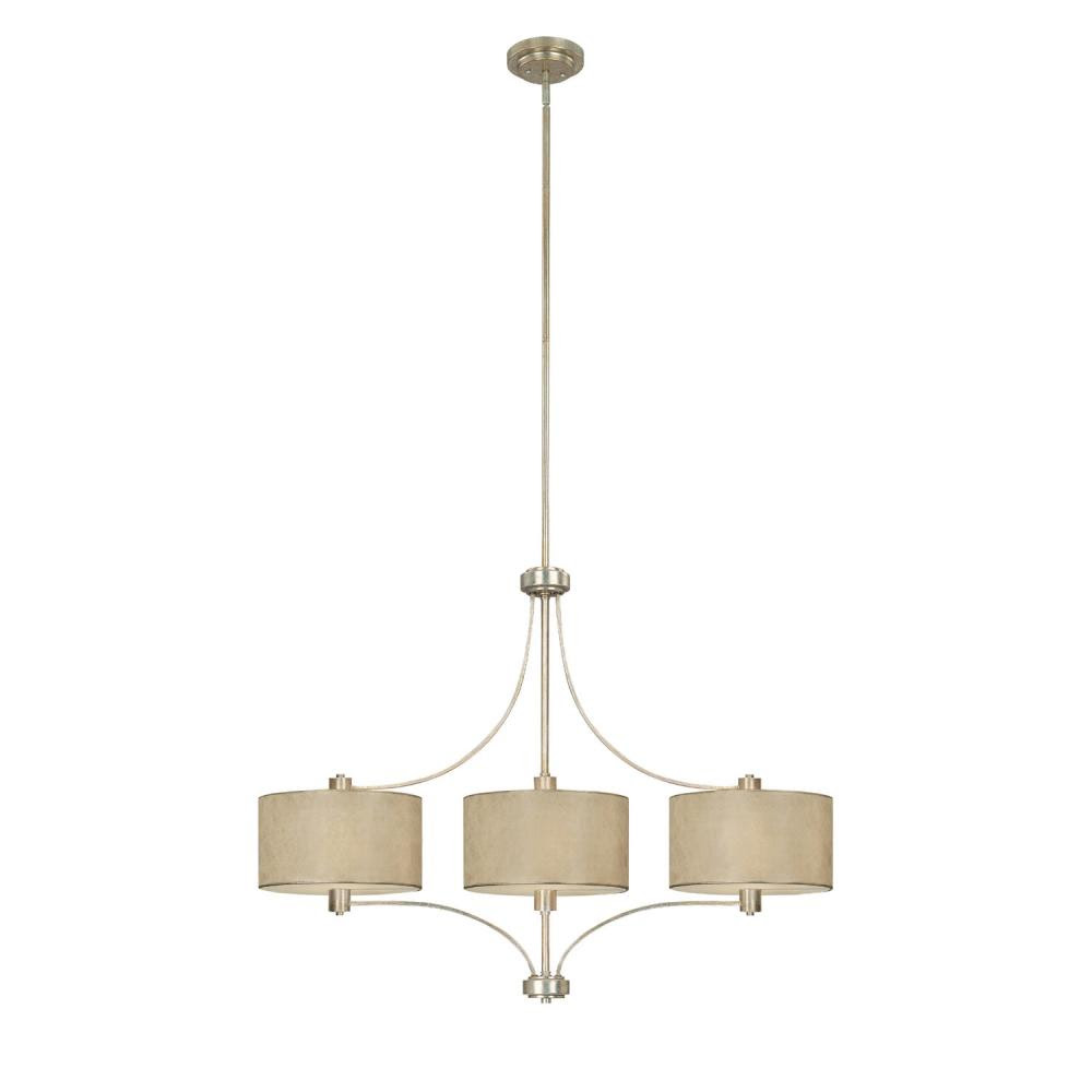 Top 100+ Wolberg Lighting Design Electrical Supply