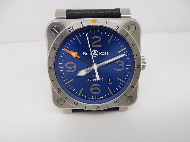 Bell Ross BR03-93 Replica Watch