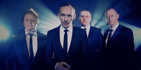 A Few Good Men   Wedding Band & DJ from Dublin   Irish