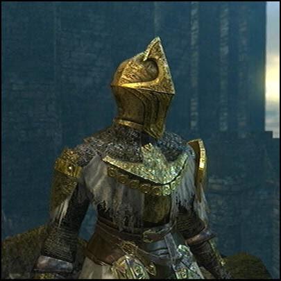 Crystal Assassin   Dark Souls Wiki