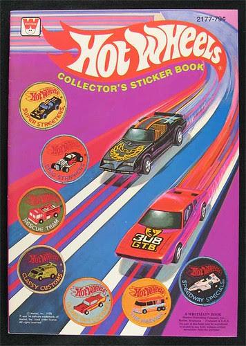 carshotwheels_stickerbook