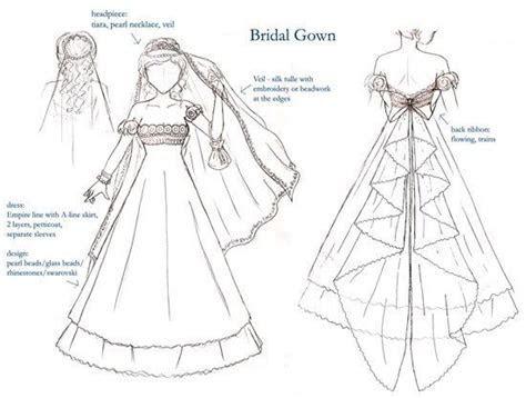 Best 25  Sailor moon wedding ideas on Pinterest   Sailor