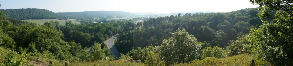 View GR 577
