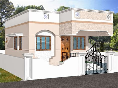 sq ft south indian house plans   wallpaper