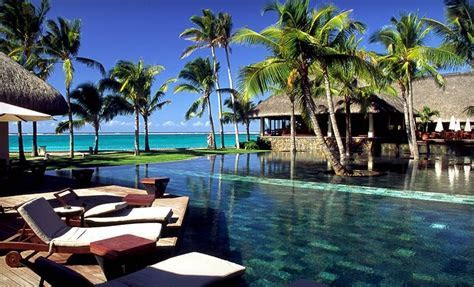 World Resorts International   I Want 2 Go 2 There   All