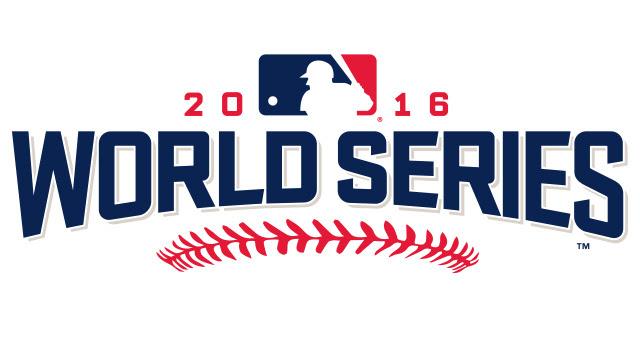 TamirMoore com: 2016 World Series TV Schedule & Announcers