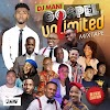 Download Mixtape: DJ Mani Gospel Unlimited Mixtape