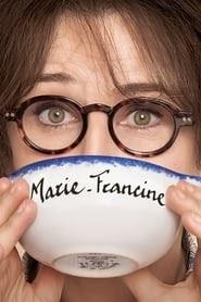 Marie-Francine online stream schauen 2017 deutsch .de