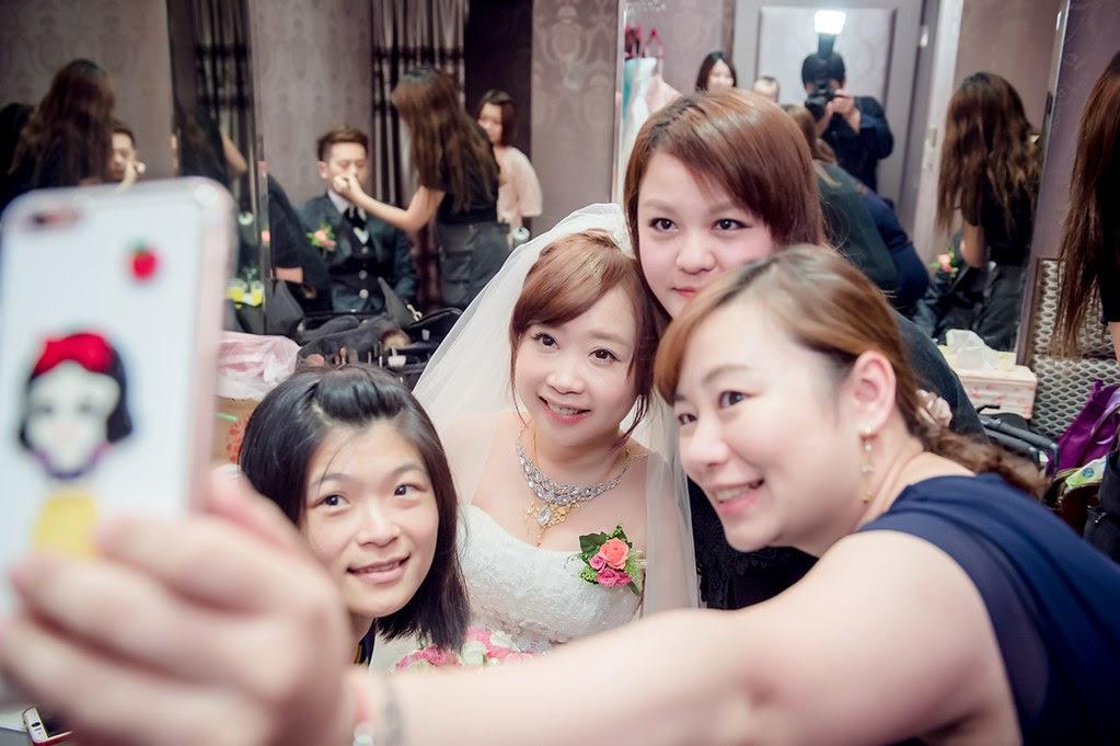 069台中新天地推薦