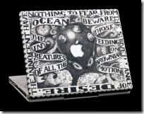 engraved mac laptops