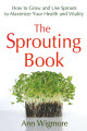 The Sprouting Book