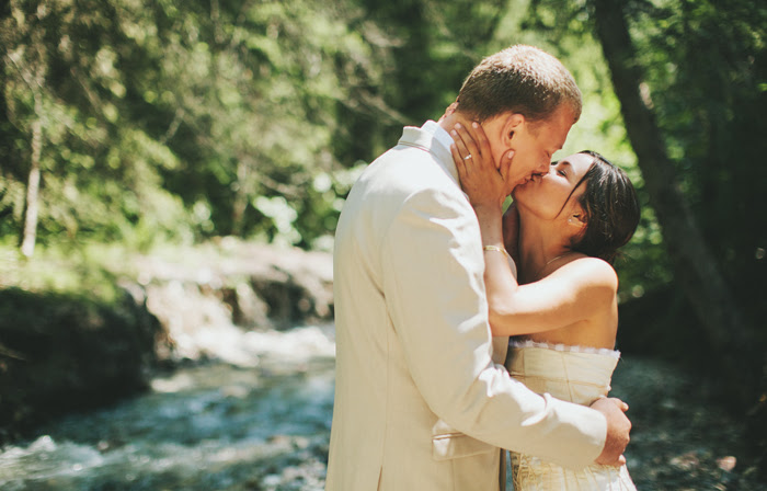 canadian mountain elopement 42