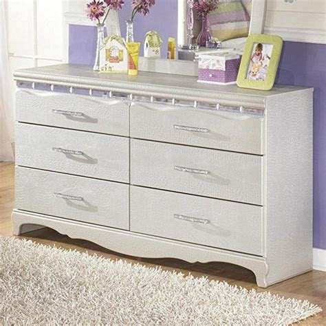 youth furnishings images  pinterest bedroom