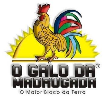 e0c373e222 Web Rádio Feysom  Carnaval Recife 2016 Galo da Madrugada 2016 Programação