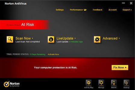Norton AntiVirus 2020 Crack + Free Keygen Download [Latest]