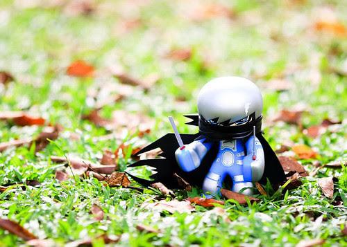 BLUE-FAHRENHEIT-ROTOBOX-01