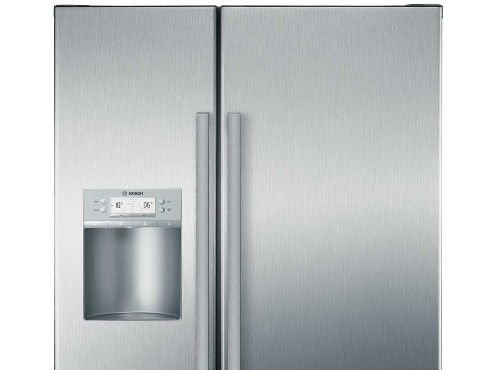 Bosch Kühlschrank Classic Edition Bedienungsanleitung : Bosch side by side kühlschrank bedienungsanleitung rachael haugh blog