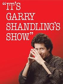 garry-shandlings-show.jpg