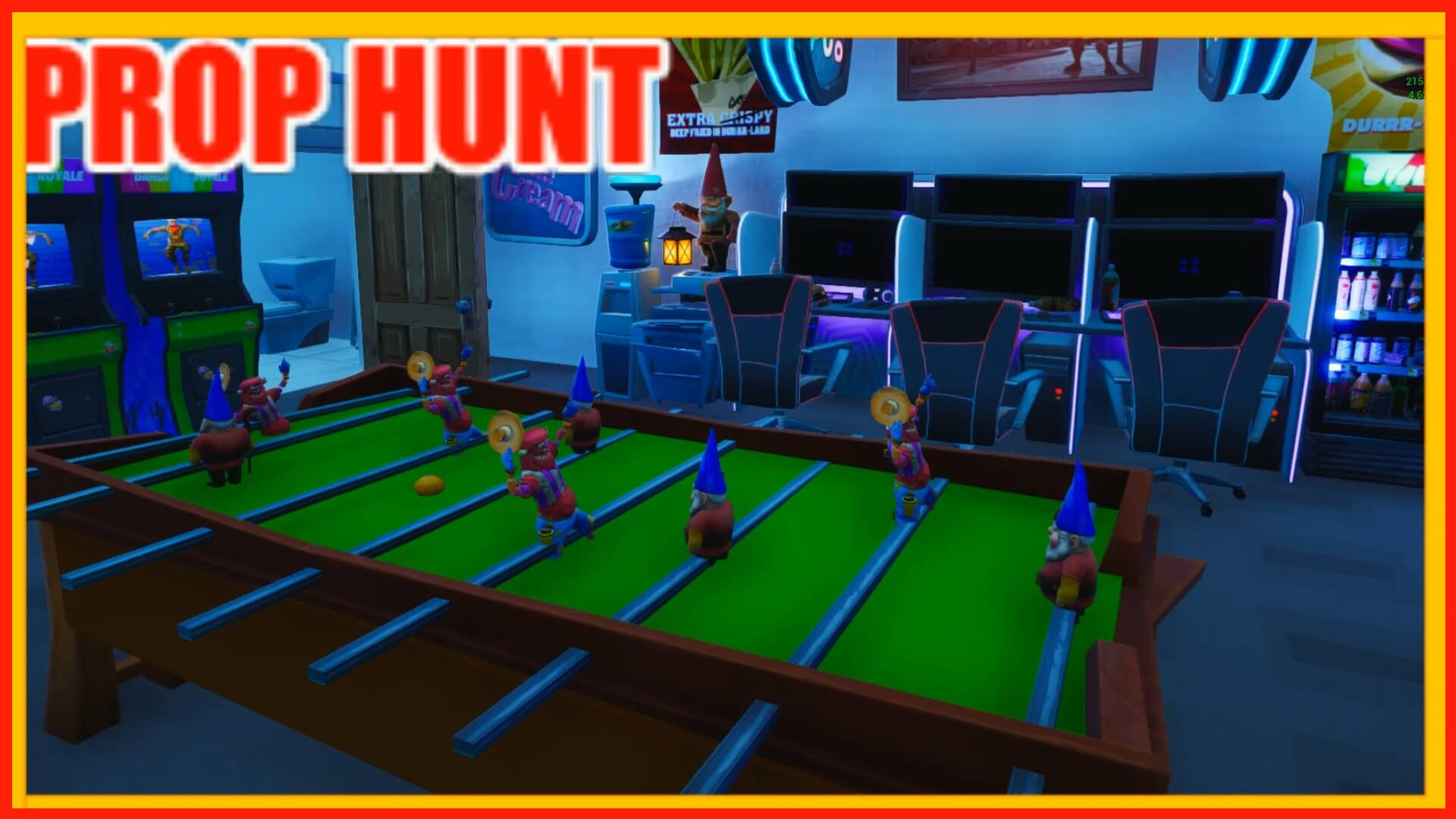 Download Dropnite Fortnite Creative Map Codes 0 0 2 2 Apk - roblox prop hunt codes