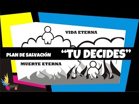 """Evangelismo Creativo - """"Cubo Armable a Blanco y Negro"""" (CAABYN)"""