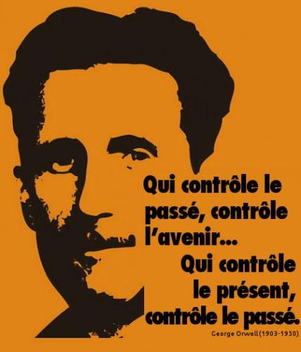 george-orwell-1984-fr.jpg