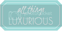 All Things Luxurious