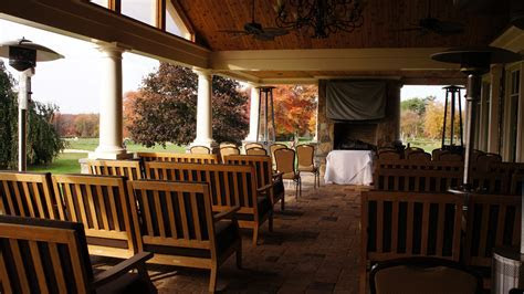 Wedding Photo Gallery   Great Neck Country Club