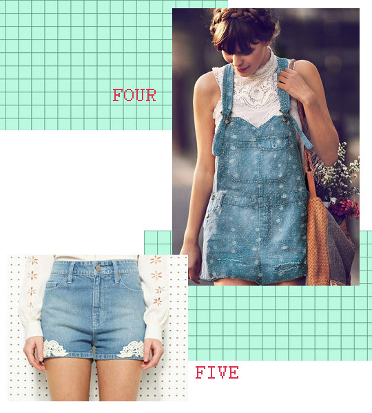 FESTIVALS_DENIM