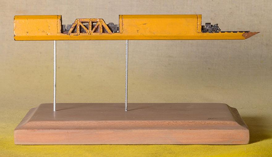 tren-diminuto-tallado-lapiz-cindy-chinn (15)